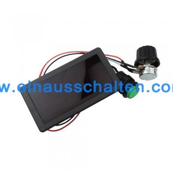 Druckfedern Länge=30-100mm Drahtstärke=2,5mm OD=35mm Federstahl Nickel-Plating