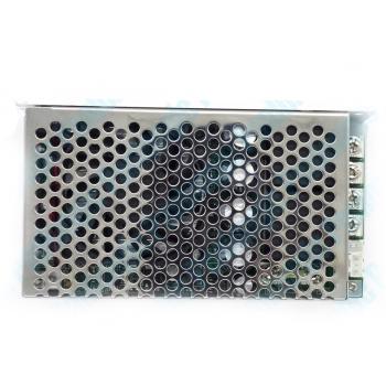 10-50V / 5000W / 100a Fußplatte DC Drehzahlregler PWM ...