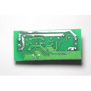 AC85V 110V 220V 230V Funk Fernbedienung Steuerung Beleuchtung ...